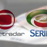 Italy's Serie A launches match-fixing seminars, ties up with Sportradar