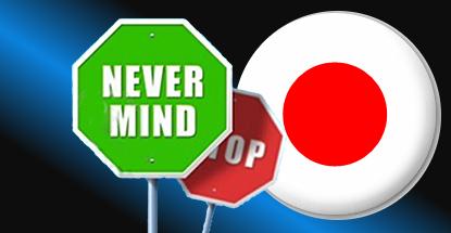 japan-casino-locals-flip-flop