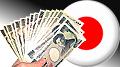 japan-casino-tokyo-costs-thumb