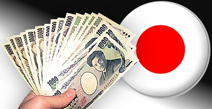 japan-casino-tokyo-costs