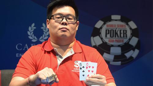 junzhong-loo-wins-wsop-apac-event-2-au2200-nlhe