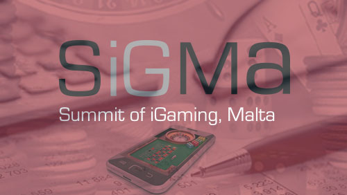 Key Developments in the World of iGaming