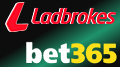 Ladbrokes exit more grey markets; Bet365 tweak China affiliate deals