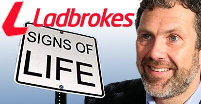 ladbrokes-richard-glynn-life