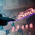 Las Vegas Sands Stock Buybacks are Huge…and Ominous
