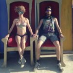Life Outside of Poker: Igor Kurganov on Burning Man