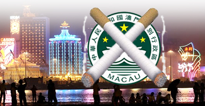 macau-casino-smoking-ban
