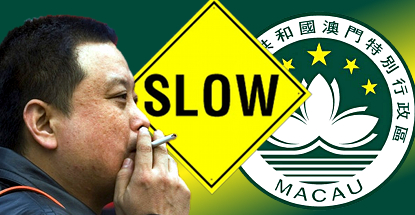 macau-slow-october-smoking-ban