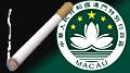 Macau Golden Week a 'false positive' while smoking ban a clear negative