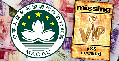 macau-vip-gamblers-missing