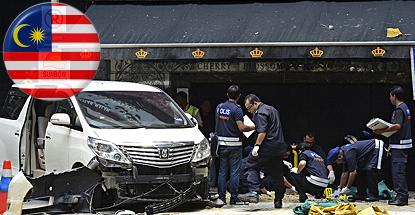 malaysia-grenade-attack