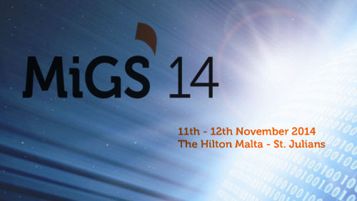 Malta iGaming Seminar kicks off its sixth edition this year