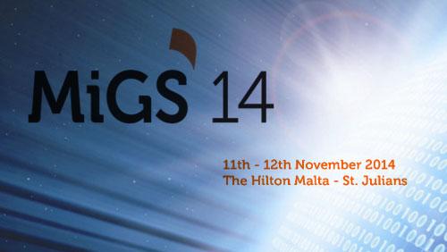 Malta iGaming Seminar kicks off its sixth edition this year