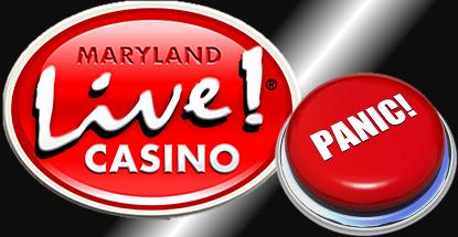 maryland-live-casino-revenue-falls