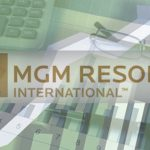 MGM Resorts 3Q financial Results