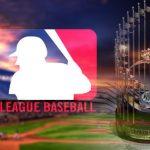 MLB Championship Series Odds