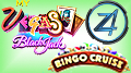 MyVegas adds blackjack; OpenWager launch Bingo Cruise; Z4 launch HDPoker