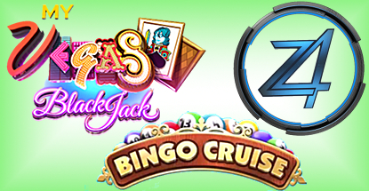 myvegas-blackjack-z4poker-bingo-cruise