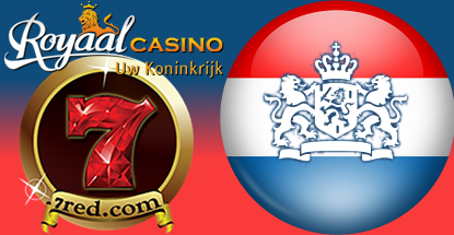 netherlands-7red-royaalcasino-fines