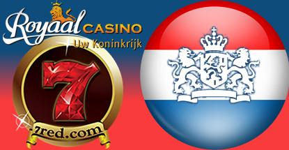 Dutch Casino List - Top 10 Dutch Casinos Online