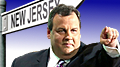 Christie signs New Jersey sports betting law, Monmouth sportsbook open Oct. 26