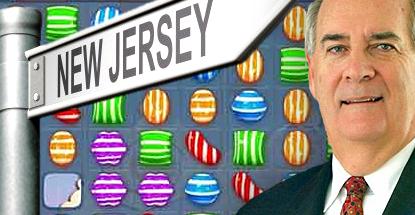 new-jersey-david-rebuck-candy-crush