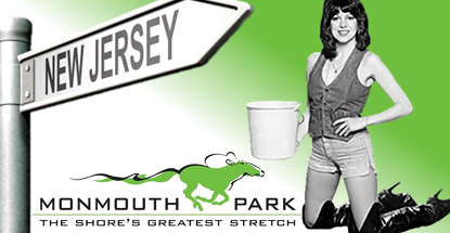 new-jersey-monmouth-park-sally-james