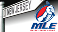 Major League Eating supports New Jersey's sports betting plans