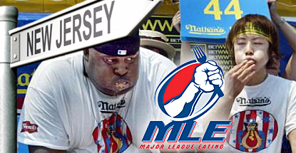 new-jersey-sports-betting-major-league-eating