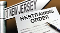 New Jersey sports betting on hold as judge grants temporary restraining order