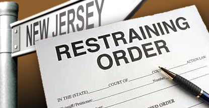 new-jersey-sports-betting-restraining-order