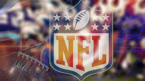 NFL Week 5 Betting Results