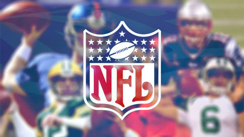 NFL Week 5 Line Movements and Picks