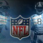 NFL Week 5 Opening Lines