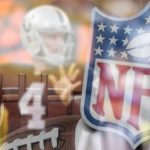NFL Week 6 Betting Results