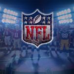 NFL Week 6 Line Movements and Picks