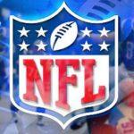 NFL Week 6 Opening Lines