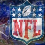 NFL Week 8 Betting Results