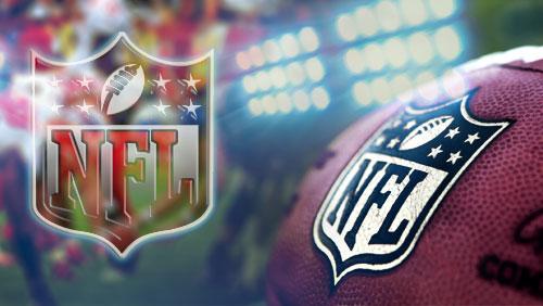 NFL Week 8 Opening Lines