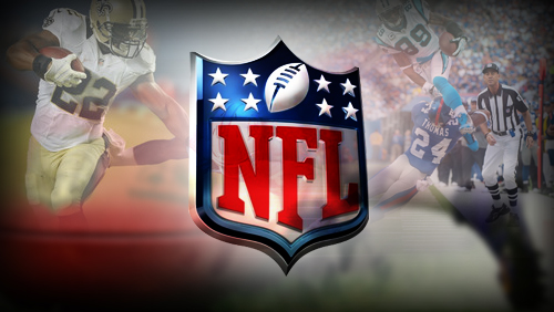 NFL Week 9 Line Movements and Picks