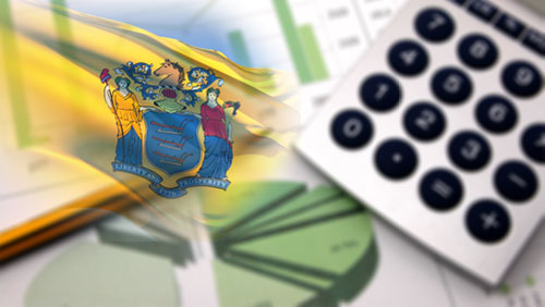 NJ senator opens up on state of sports and online gambling in New Jersey