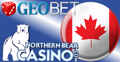 northern-bear-casino-canada-geobet
