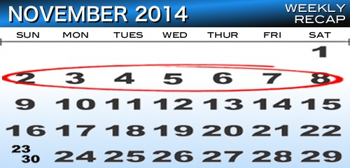 november-8-new-weekly-recap-thumb-282