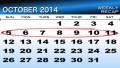 october-11-new-weekly-recap-thumb-282