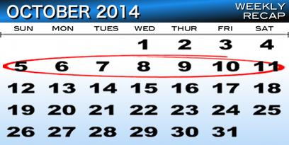 october-11-new-weekly-recap