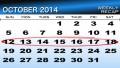 october-18-new-weekly-recap-thumb-282