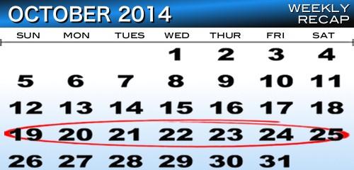 october-25-new-weekly-recap-thumb-282