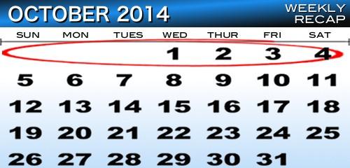 october-4-new-weekly-recap-thumb-282