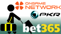 ongame-bet365-pkr-market-exits-thumb