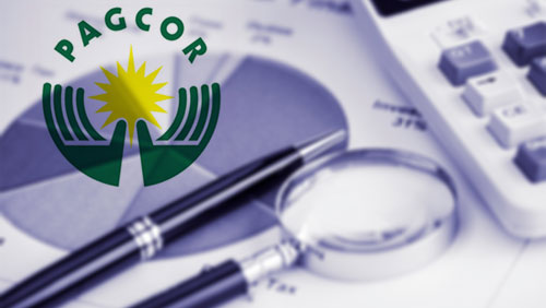 Pagcor reports earnings in first nine months of 2014